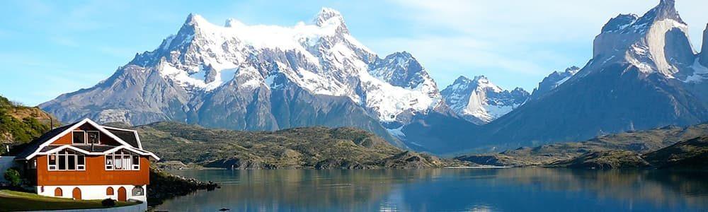 Les activités à ne pas manquer en Argentine