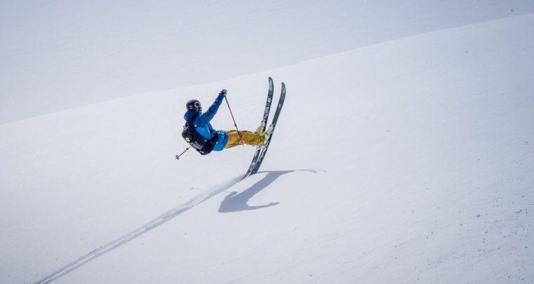Découvrez les nouveaux skis freeride extra larges saison 2017-2018