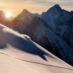 Gamme-ski-MTN-Salomon