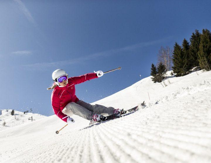 Décryptage de la gamme all-mountain & freeride de chez Dynastar : les skis Legend