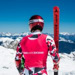 Présentation ski Atomic Redster 2018