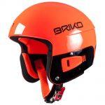 Casque ski compétition Briko Vulcano