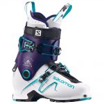 Achat chaussure ski rando Salomon MTN Explore W femme 2018