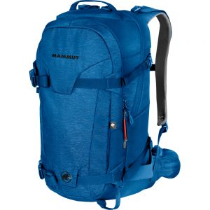 Sac à dos Mammut Nirvana Ride Dark Cyan