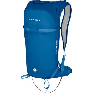 Sac airbag Mammut Ultra Light Removable Airbag 3.0 Dark Cyan