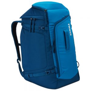 Housse Chaussure Boot Backpack THULE