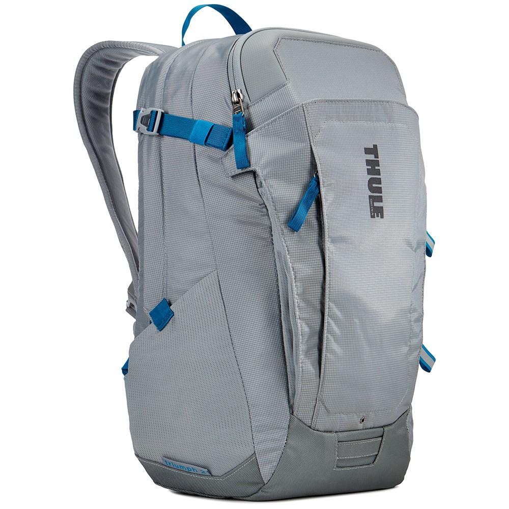 sac à dos thule enroute 21L
