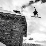 Snowboards Verdad chez Glisshop