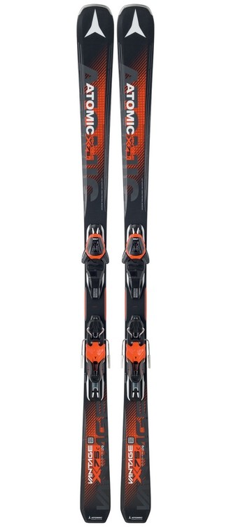 Ski Atomic Vantage X 75 C