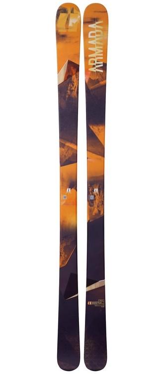 ski Armada Invictus 85