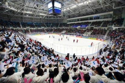JO_hiver_2018-hockey