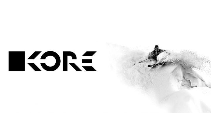 Les nouveaux ski freeride Head Kore 2018