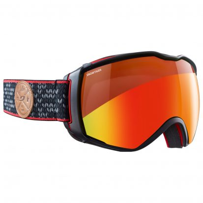 Masque-aerospace-julbo