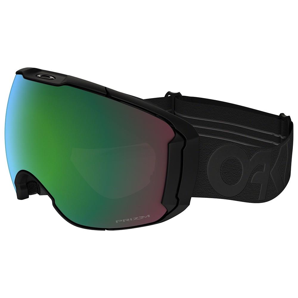 Pourquoi le masque de ski est l élément le plus important de votre ... 5a48a15b0f5e