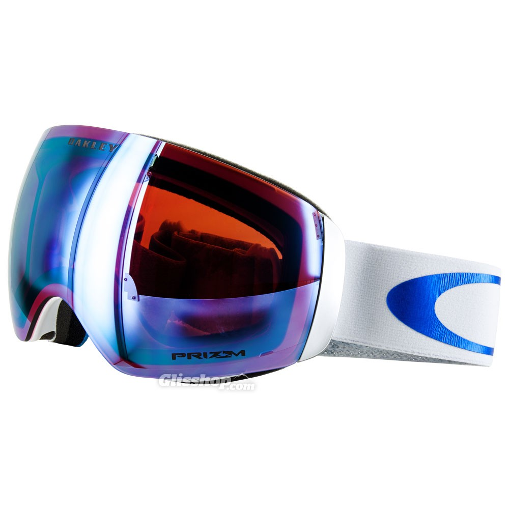Masque-flight-deck-XM-prizm-oakley