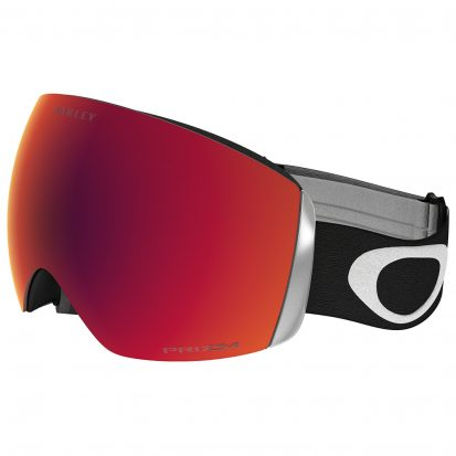 Masque-flight-deck-prizm-oakley