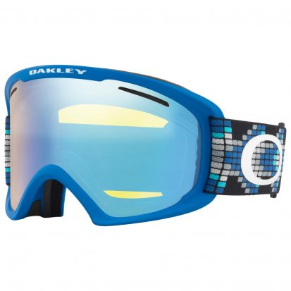 Masque-o2-XL-oakley