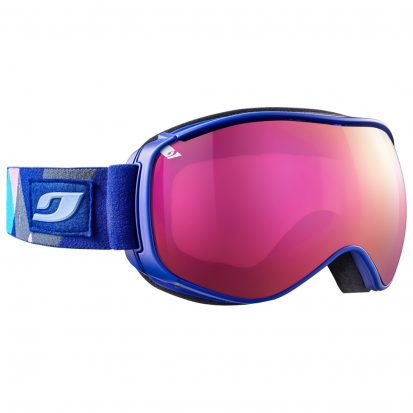 Masque-ventilate-julbo
