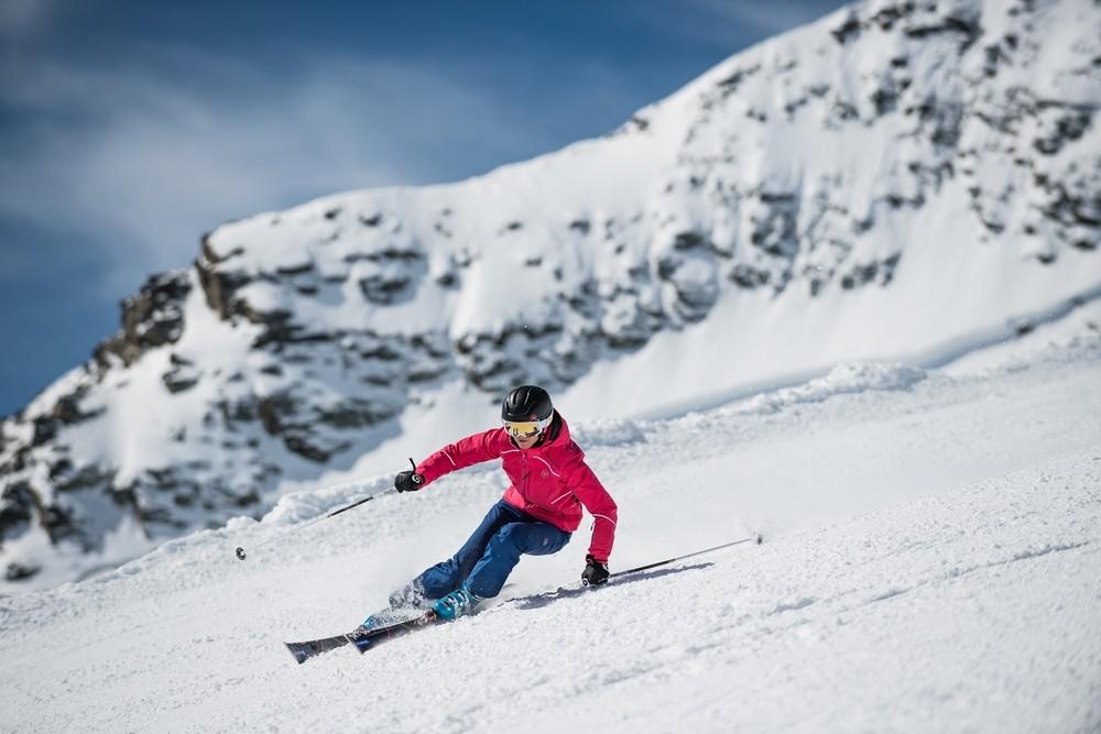 choix taille ski piste all mountain