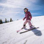 ski enfant-3