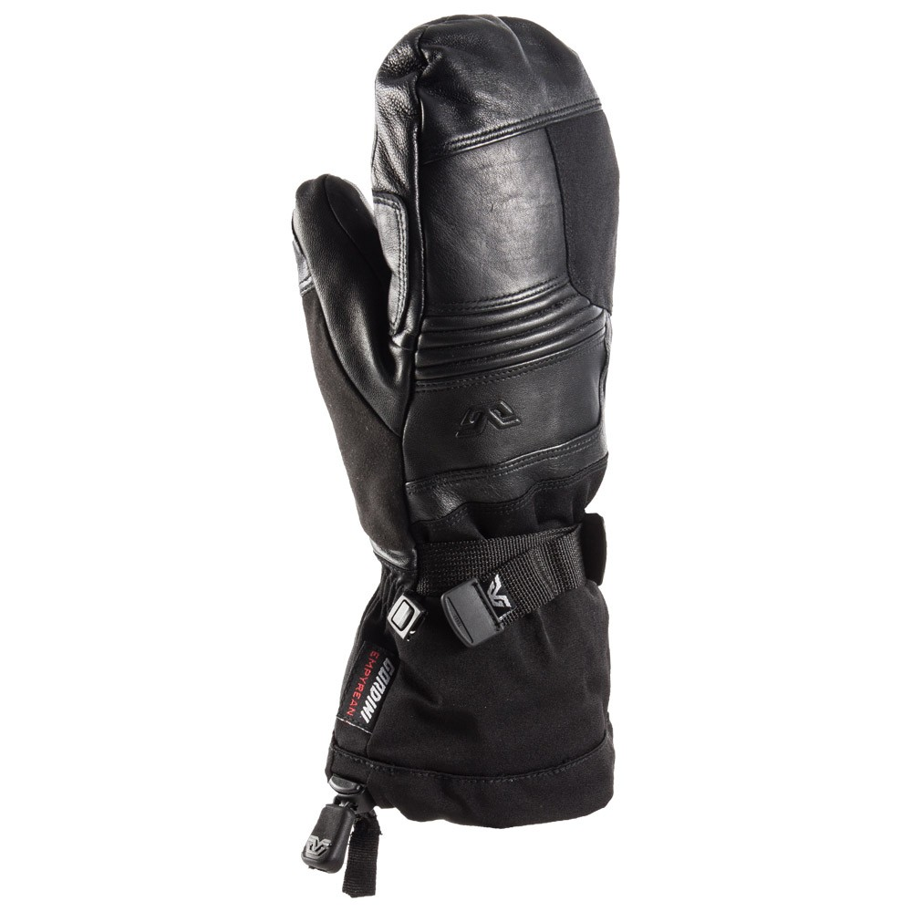 gordini-dt_gauntlet_mitt_black-2018