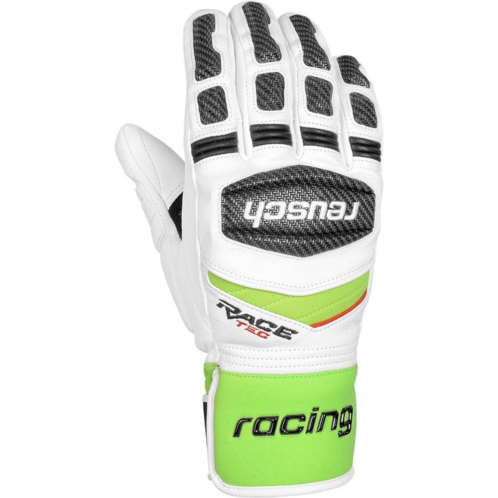 reusch-race_tec_16_white_neon_green-2018