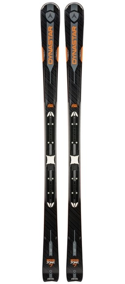 ski Dynastar Speed Zone 7 Xpress