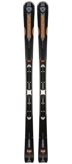 ski Dynastar Speed Zone 7 Xpress