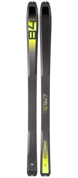 ski rando Dynafit Speedfit 84