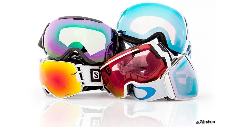 Chez Glisshop nous référençons pas moins de trente marques et plus de 800  modèles de masque de ski ! Pas évident de s y retrouver là dedans… C est  pourquoi ... 8a6d243cc21e