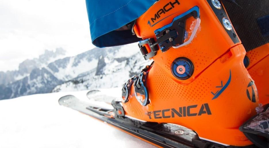 TECNICA-boots