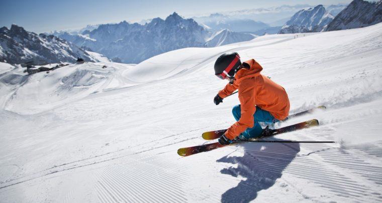 La gamme de chaussures de skis K2 2015