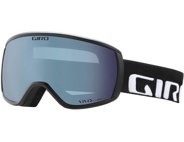 Soldes sur les Masques de ski/ snowboard Giro : jusqu'à -50%  !