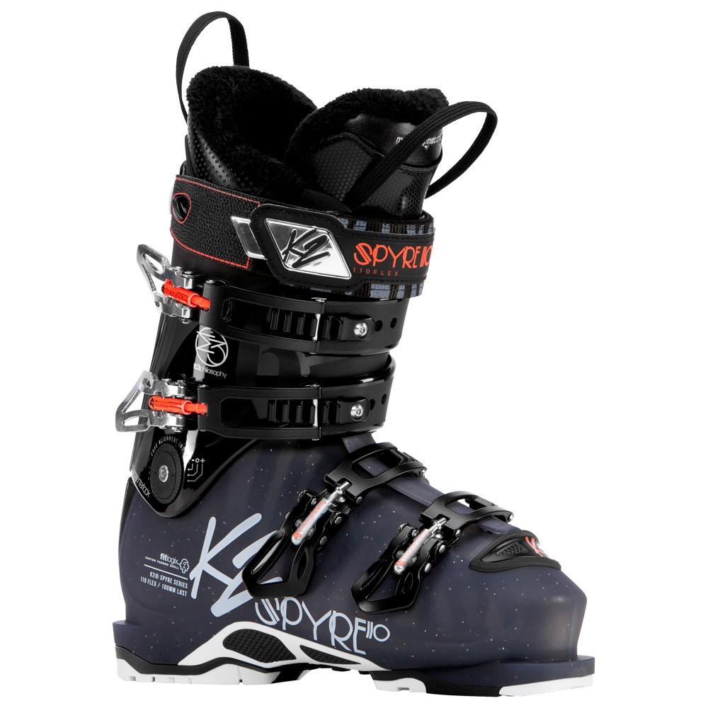 Chaussures Ça Intéresse Ski Chaudes Confortables Vous De Et Femme Des NOmnw0v8