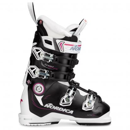 nordica-speedmachine_105_w