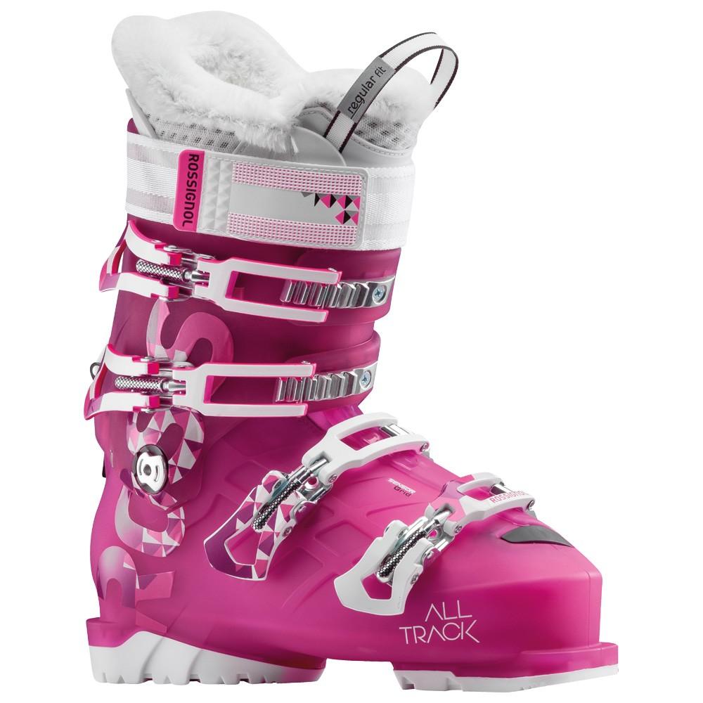 e972f5bd99744 Ski Confortables Femme Ça Vous Et Des Chaussures Intéresse Chaudes De  q6xEZwg