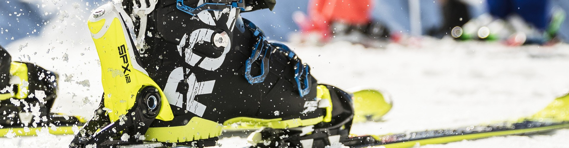 rossignol-alpine-skiboots
