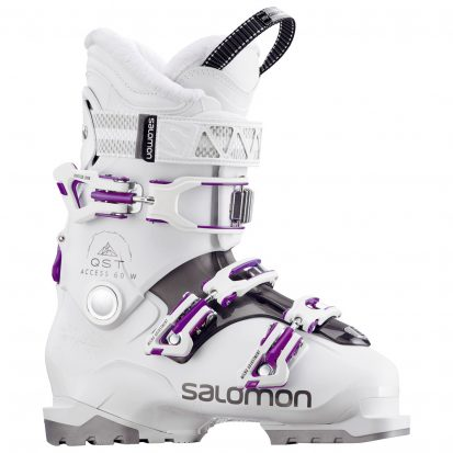 salomon-qst_access_60_w