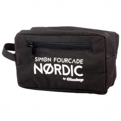 Trousse de Rangement S Nordic