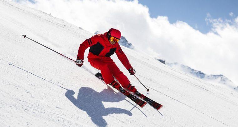 Rossignol : quand l'expérience du ski de compétition inspire la gamme Piste