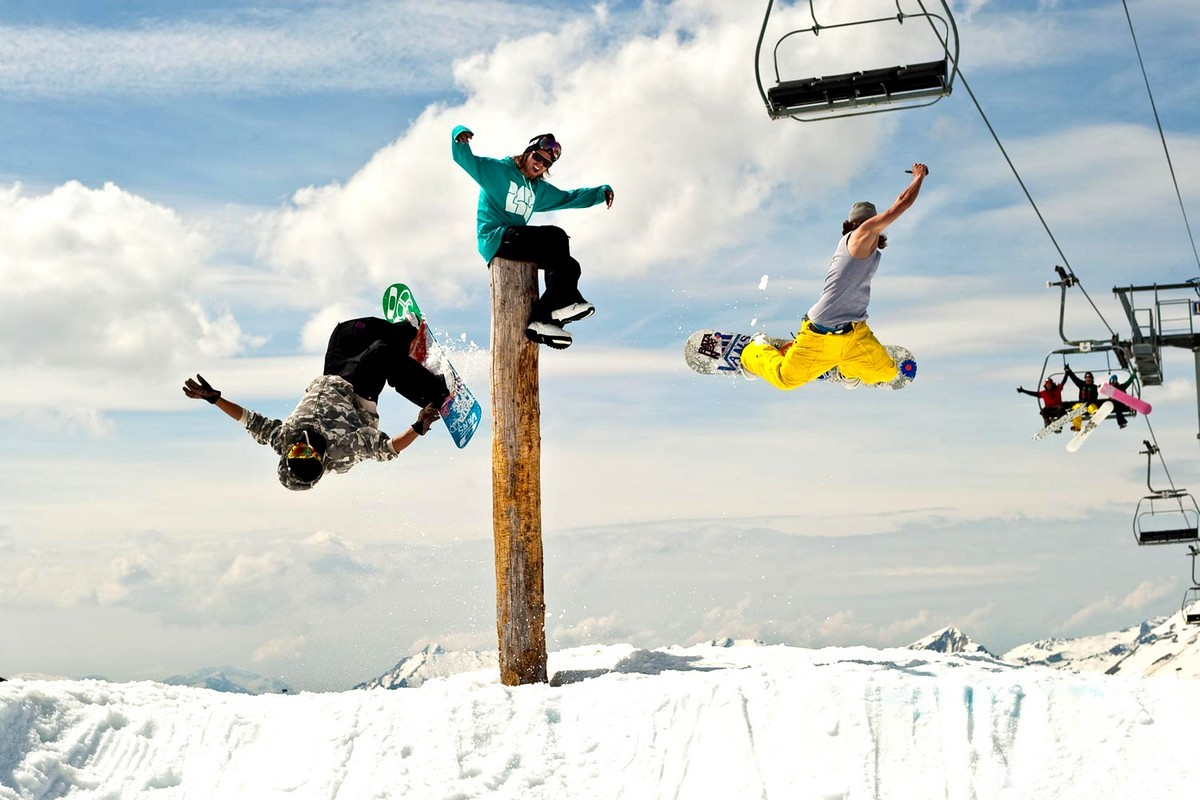 Snowparks-©-Vanessa-Andrieux-Avoriaz-Tourisme-3