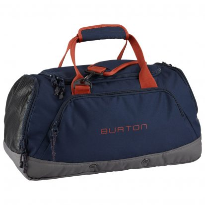 burton-bag