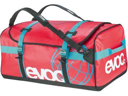 evoc-bag