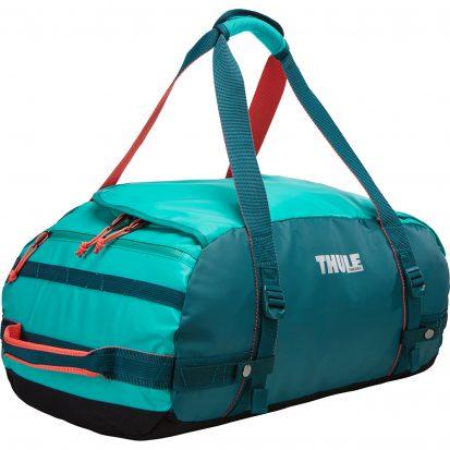 Thule-bag