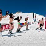 ski été tignes andyparant.com