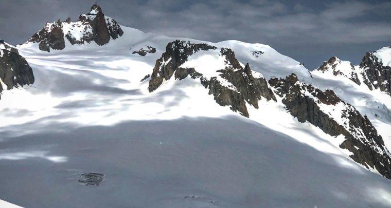 Encore un mois de ski : comment trouver la meilleure neige