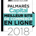 LABEL-MEILLEUR-E-COMMERCE-2018-GLISSHOP