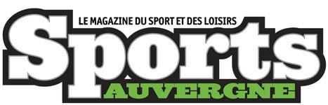Focus sur le ski dans le magazine Sports Auvergne