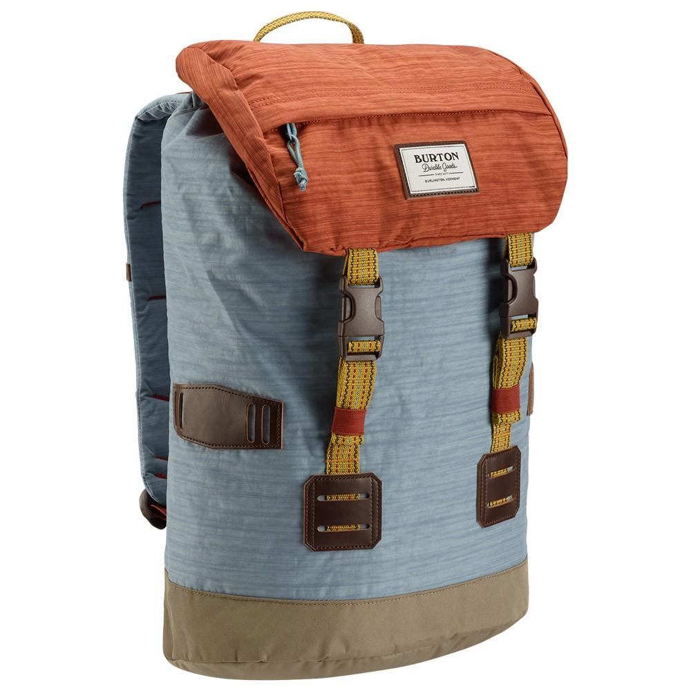 b5452110c3aac Notre sélection de sacs à dos scolaires pour la rentrée 2018 ...