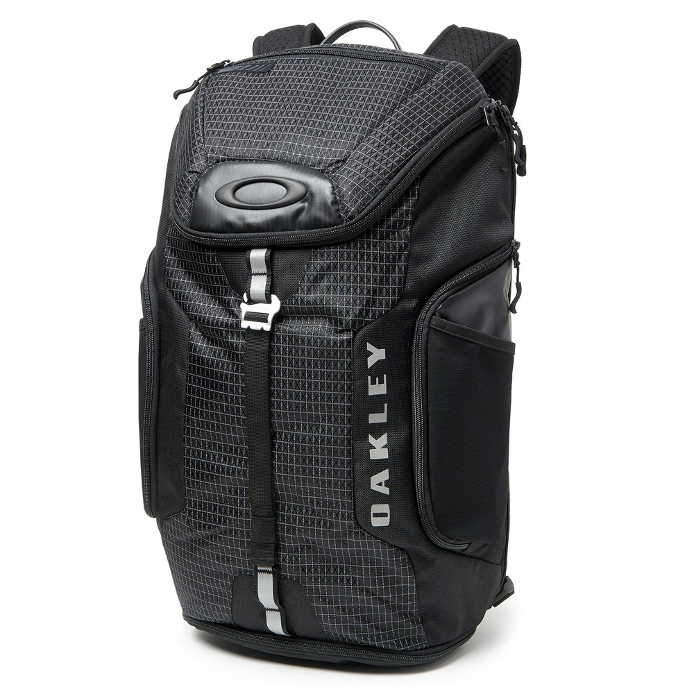 sac-oakley-linkpack